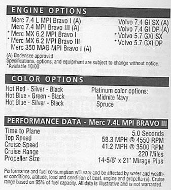 Wellcraft | Owners | Product Information Guides on sailboat electrical diagram, wellcraft parts catalog, wellcraft electrical schematic, wellcraft electrical wiring,